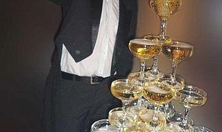 Алкохолен атракцион